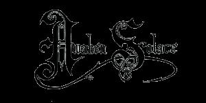 Awaken Solace Logo